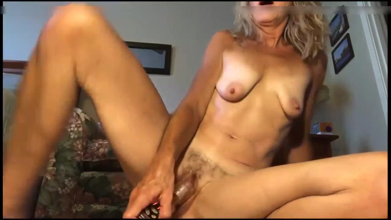 free hd orgy video